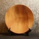 Spalted Maple Bowl by Wenaha Gallery guest artist Craig Hardin