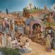 Parables - James Christensen