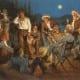 American Storytellers - Andy Thomas