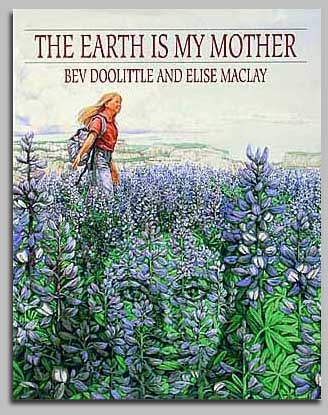 Earth Is My Mother, The