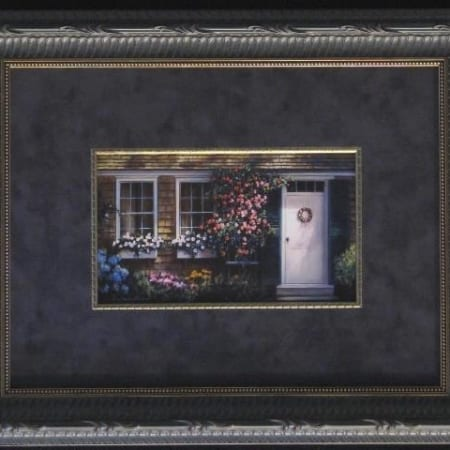 Home Sweet Home - Paul Landry