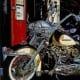 Pumping Iron-motorcycle