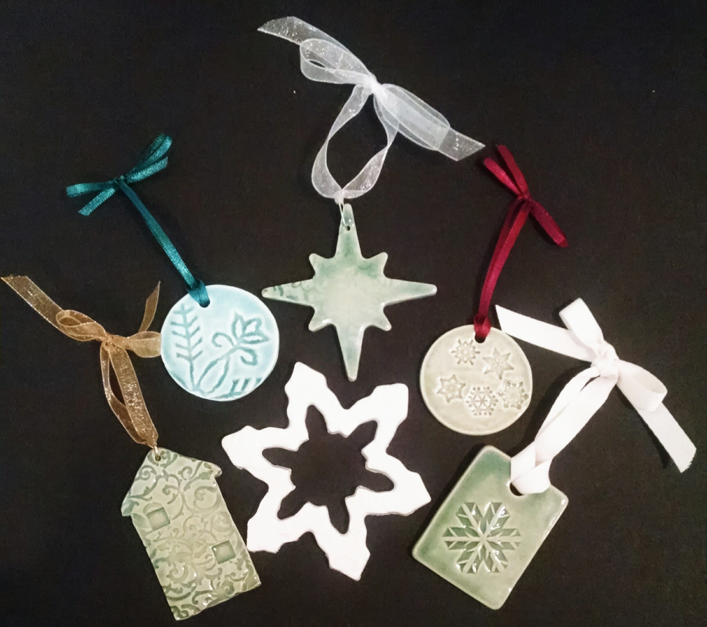 make your own christmas ornaments diy archives wenaha gallery 12050