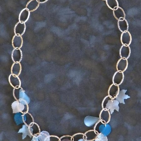 Necklace #28G