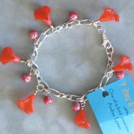 Bracelet 14G jewelry