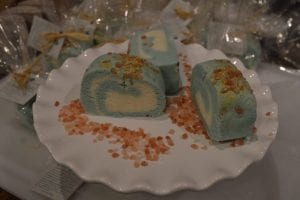 artisan handcrafted natural bath truffle azure botanicals dayton wa