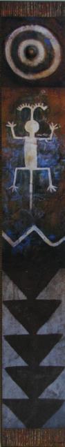 Spirit Totem