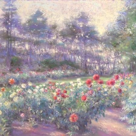 North Coast Garden