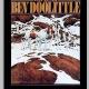 Art of Bev Doolittle, The (book)