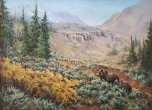 trail-encounter-western-landscape-country-sagebrush-painting-adszynska