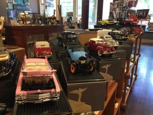 collectible cars show automobile vehicles all wheels weekend