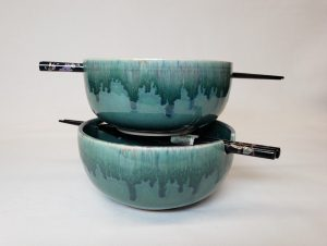 rice-bowls-pottery-ceramic-chopsticks-merrilyn-reeves